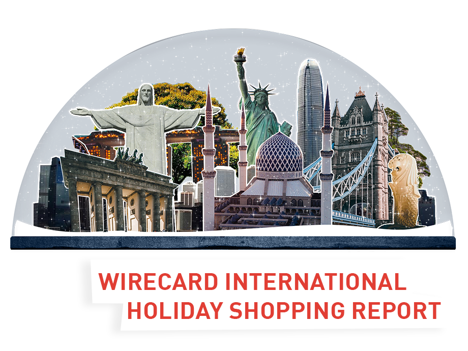 Wirecard Reinventing Payment Wirecard De Homepage