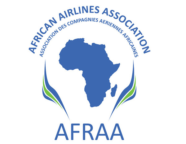 Wirecard is the first payment provider for African Airlines Association (AFRAA)