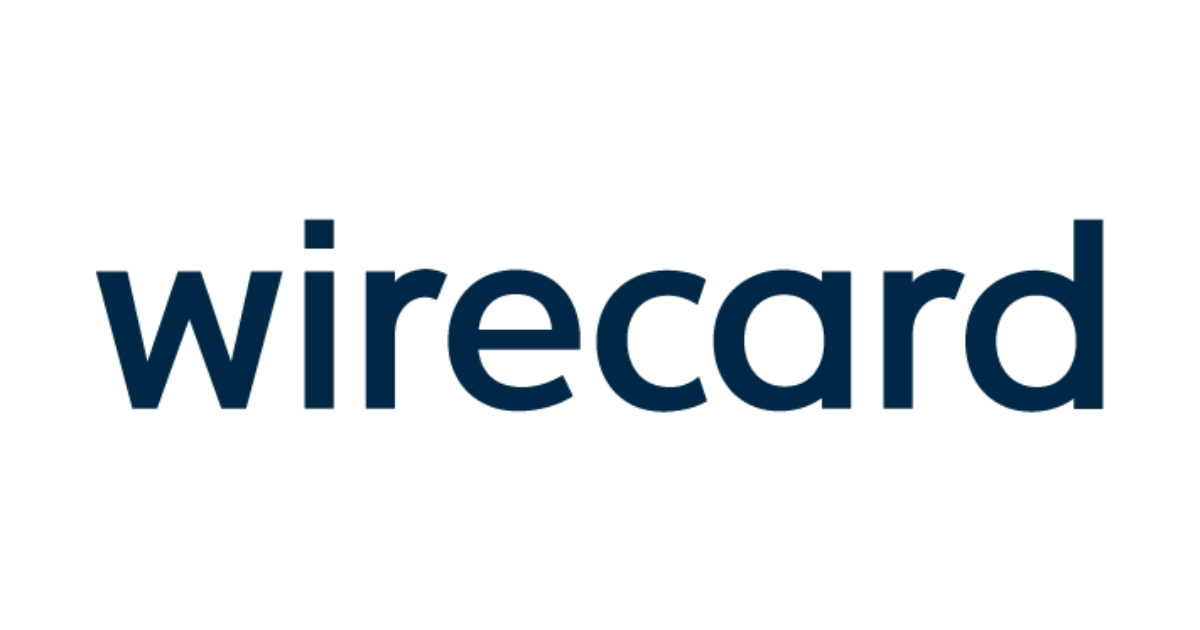 Payment base | Wirecard