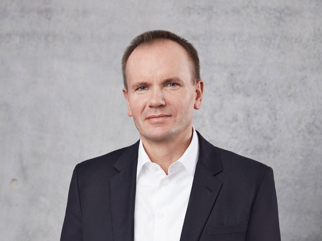 Markus Braun