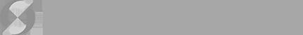 Hotel Net Solutions Logo