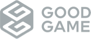 Logo Top Customer Goodgame