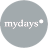 Logo Top Customer Mydays