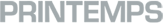 Logo Top Customer Printemps