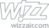 Logo Top Customer Wizz