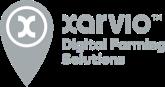Logo Top Customer Xarvio