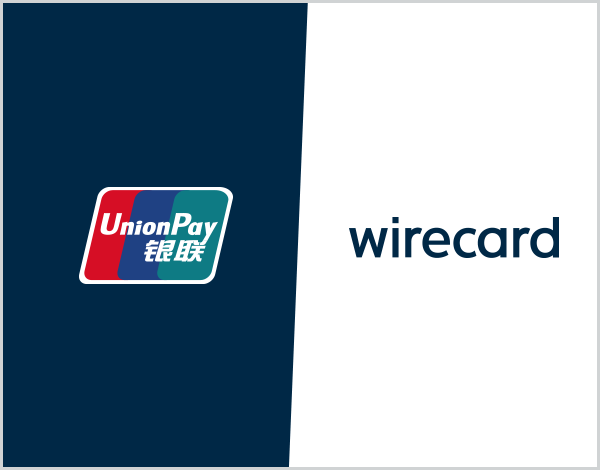 Wirecard investor relations