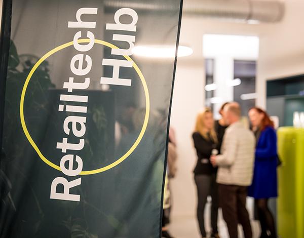Wirecard Mitglied im Retailtech Hub von MediaMarktSaturn und Plug and Play