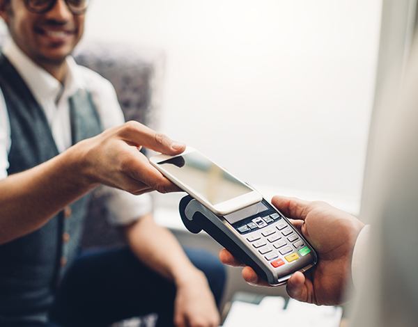 Wirecard launches Visa's Digital Commerce App to boost mobile payments in Romania
