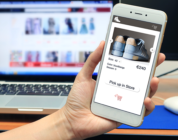 Wirecard enables integration of click and collect omnichannel payments