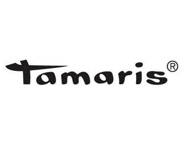 Wirecard expands e-commerce collaboration with Tamaris e2fd7b2294