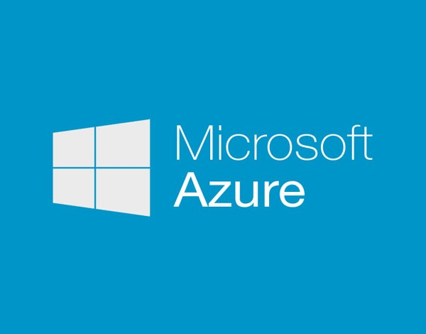 Wirecard and Microsoft Azure enable rapid online shop creation
