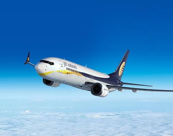 Jet Airways expands collaboration with Wirecard on international payment solutions
