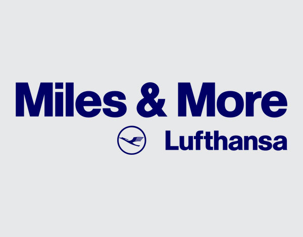 Miles & More akzeptiert Wirecards mobile Bezahllösung in Lufthansa WorldShops