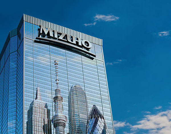 Wirecard expands business in Asia and gains Mizuho Bank as a new partner