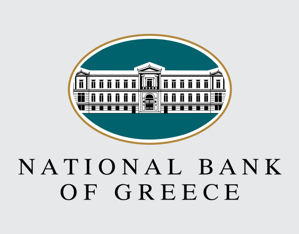 National Bank of Greece Image