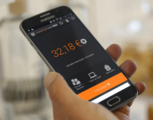 Orange and Wirecard to expand mobile payment coverage in France