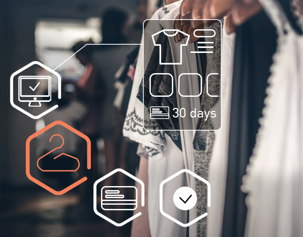 Wirecard launches Try Before You Buy with PVH for TOMMY HILFIGER and CALVIN KLEIN