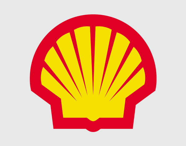 wirecard launches digital fleet card program for shell in indonesia - Shell Fleet Card