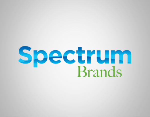 Wirecard supports eCommerce strategy of Spectrum Brands Europe through its online brand shops