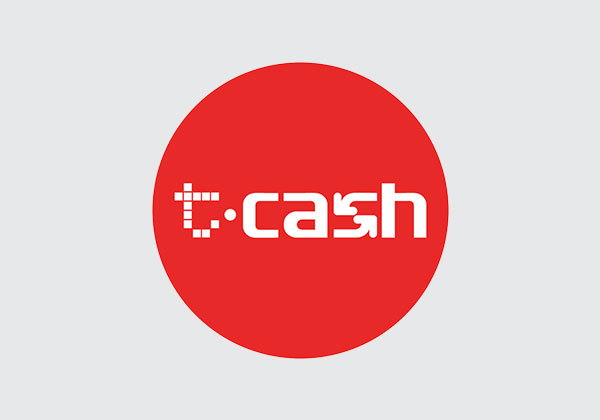 Wirecard enables TCASH electronic money acceptance at nationwide retailers in cooperation with PT Finnet Indonesia