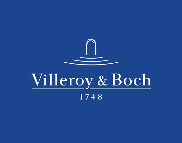 wirecard erweitert langj hrige zusammenarbeit mit villeroy boch. Black Bedroom Furniture Sets. Home Design Ideas