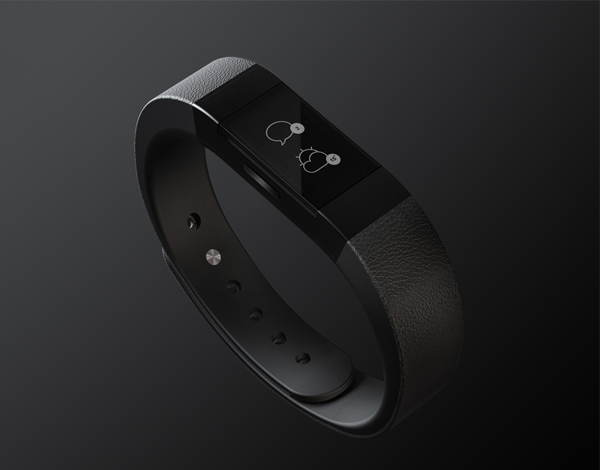 Wirecard presents first payment wearable on HCE basis