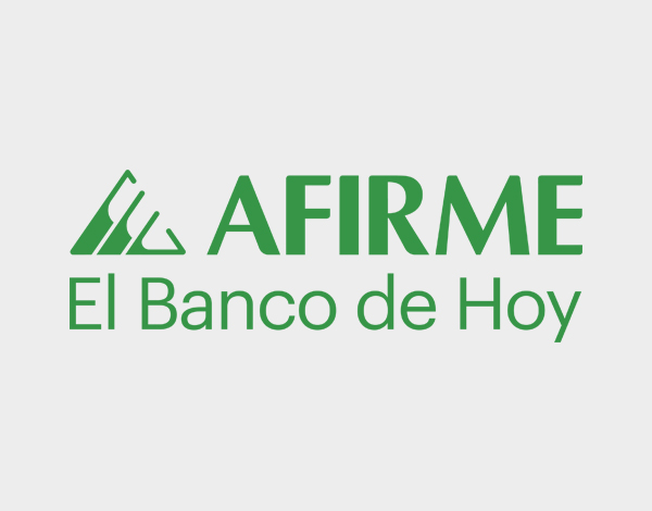 Wirecard is collaborating with Banca Afirme to launch the first corporate debit card