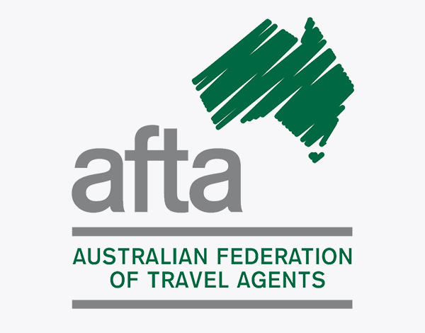 Wirecard geht Kooperation mit Australian Federation of Travel Agents ein