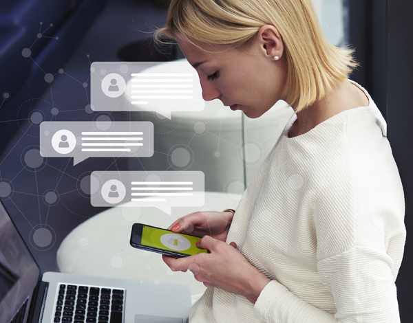 Wirecard offers next generation consumer touchpoints via Chatbots
