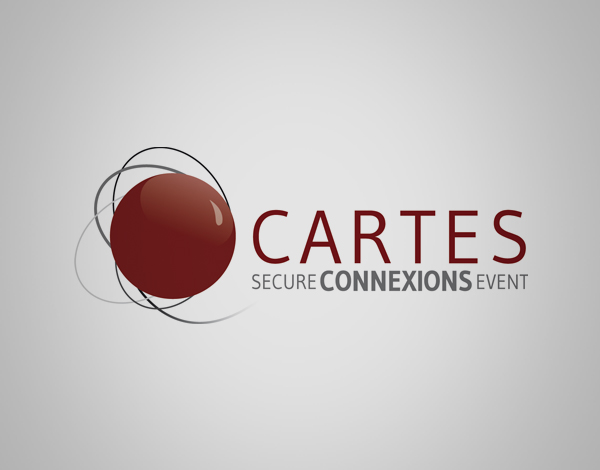 Wirecard at the CARTES 2014: solutions for the mobile economy