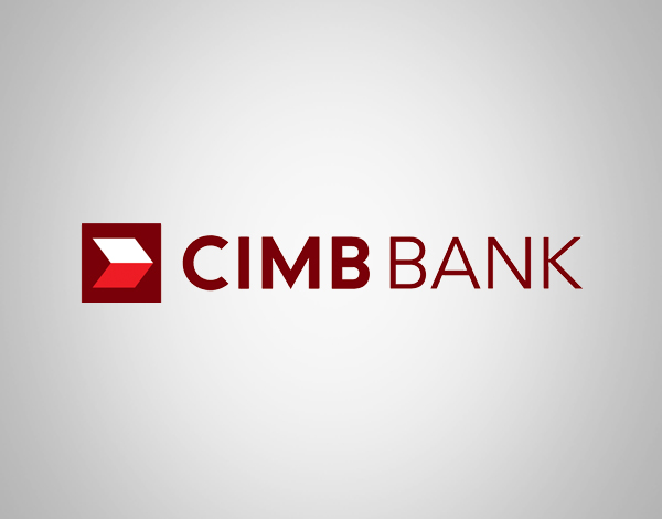 CIMB Bank Singapore teams up with Wirecard to embark on merchant acquisition business