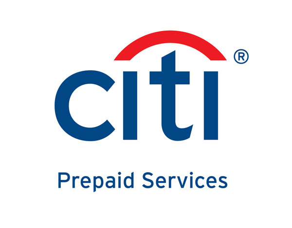 Wirecard AG announces its market entry into North America by the acquisition of Citi Prepaid Card Services