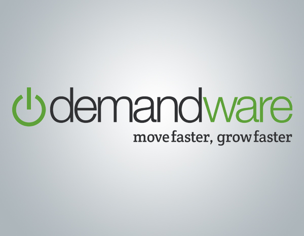 Wirecard Joins Demandware LINK to Accelerate Commerce Innovation