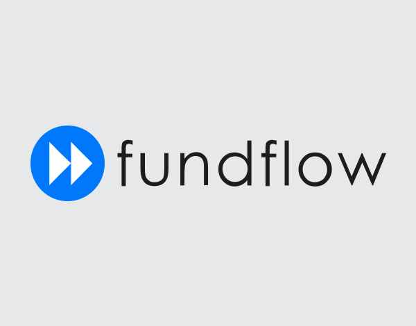Fundflow And Wirecard Bank Launch Invoice Discounting Platform For SME - Ez invoice factoring