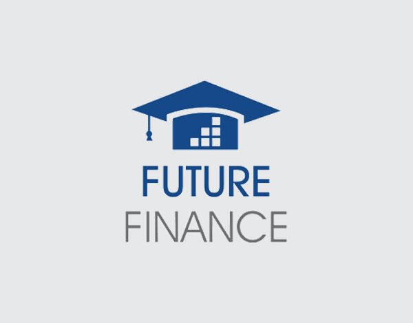 Future Finance and Wircard bring new student loans model to German market