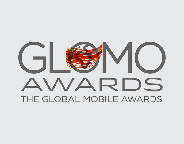Wirecard nominated for a Global Mobile Award with Orange Cash
