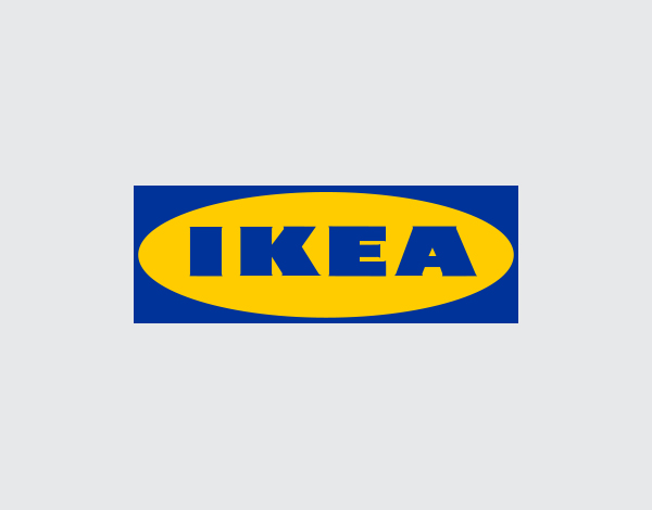 Wirecard's payment solution available across online IKEA stores in Malaysia