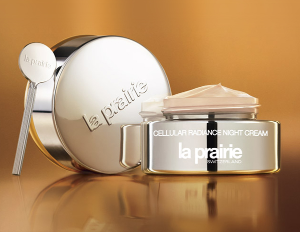 La Prairie Group chooses Wirecard's integrated payment services