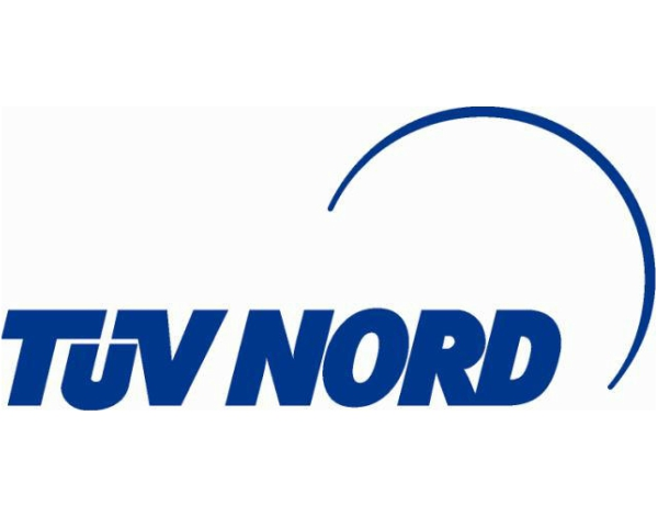 TÜV NORD places trust in Wirecard's payment services