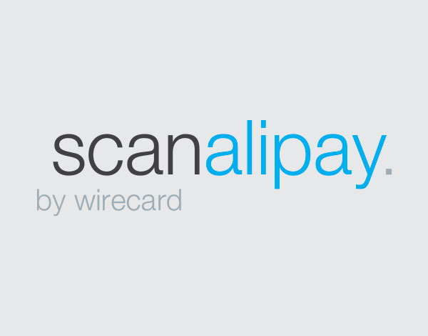 Wirecard develops new app for Alipay acceptance on mobile devices