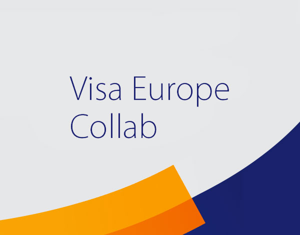 Wirecard to become strategic development partner of Visa Europe Collab