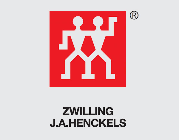 Wirecard gains Zwilling, one of Germany's largest household goods chains, as customer