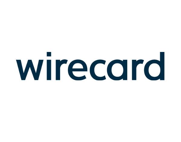 Konsequente Lehren aus dem Fall Wirecard ziehen